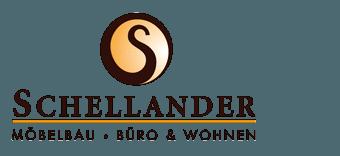 Schellander